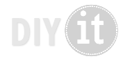 DIYit logo